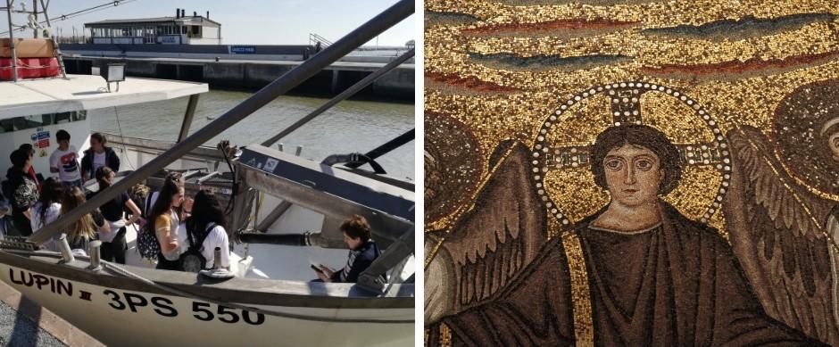 visita-guidata-ravenna-mosaici-bizantini