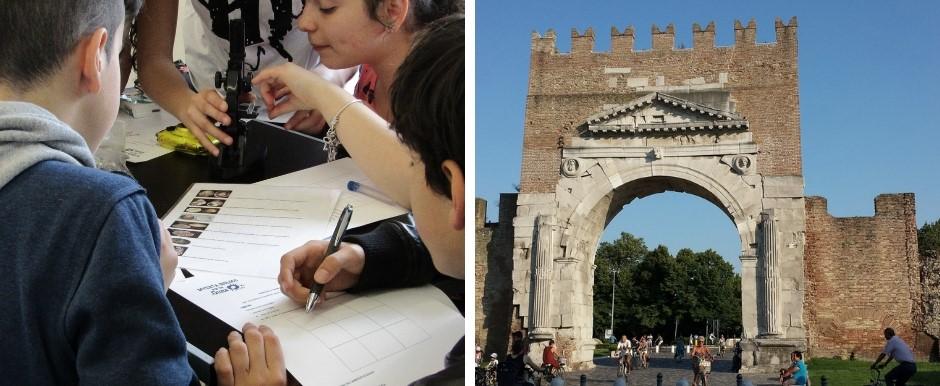 proposte-rimini-arco-antica-roma