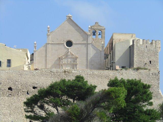 chiesa-di-santa-maria-a-mare