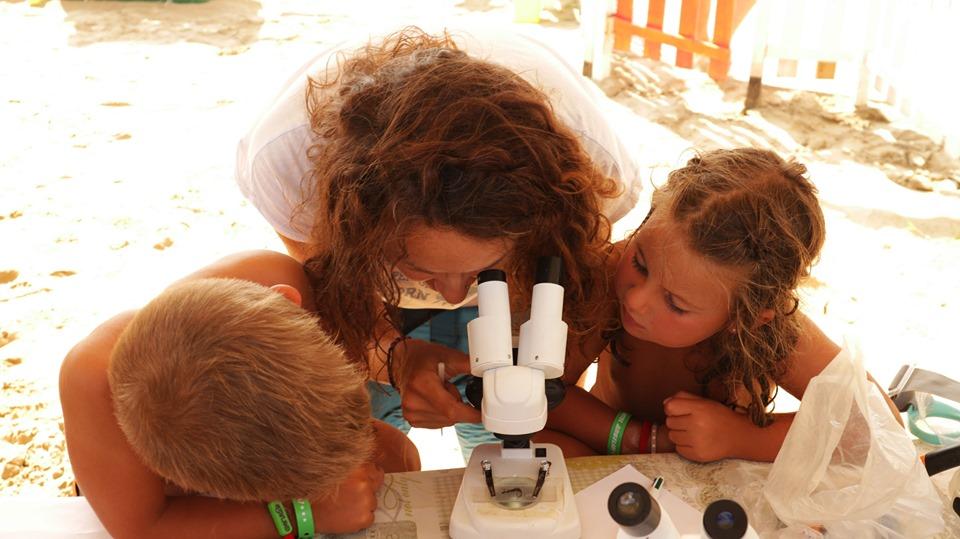laboratorio-in-spiaggia-bellaria-igea-marina