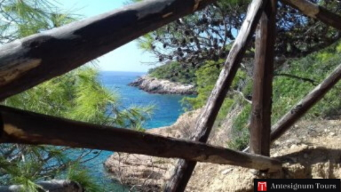 isole-tremiti-trekking-escursioni